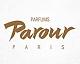 Parour