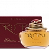 RED PEARL FOR WOMAN - EDP - 100 ML