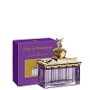 CITY OF FREEDOM FOR WOMEN - EDP - 100 ML